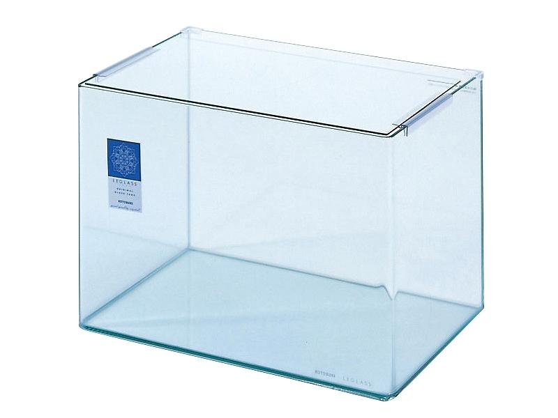 【飼育用品・器具】【水槽】コトブキ レグラスR-450(淡水 海水用)