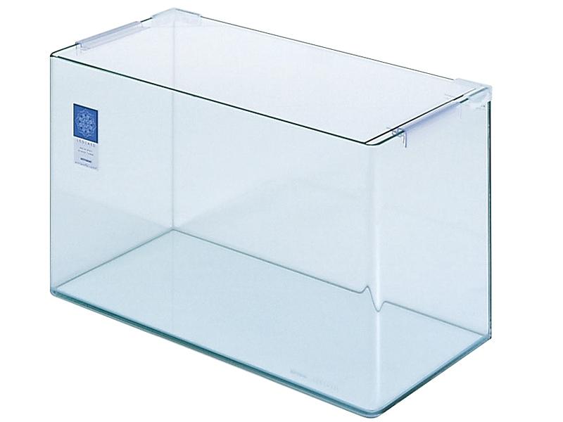 【飼育用品・器具】【水槽】コトブキ レグラスR-600S(淡水 海水用)