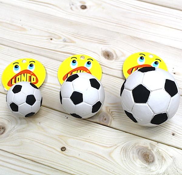 【ランコ】 サッカーボール M