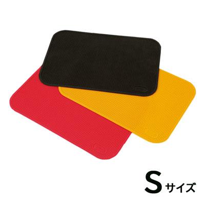 滑らない トリミングテーブル用マット Sサイズ カラーシリコンマット 特価キャンペーン 激安通販販売