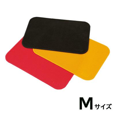 滑らない 当店一番人気 トリミングテーブル用マット 奉呈 Mサイズ カラーシリコンマット