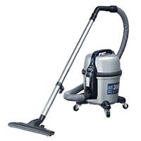 ナショナル 店舗業務用掃除機 MC-G3000P