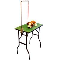 トリミングテーブル ハチコウ オリタタミシリーズ スタンダード『小型・中型犬用』【送料無料】