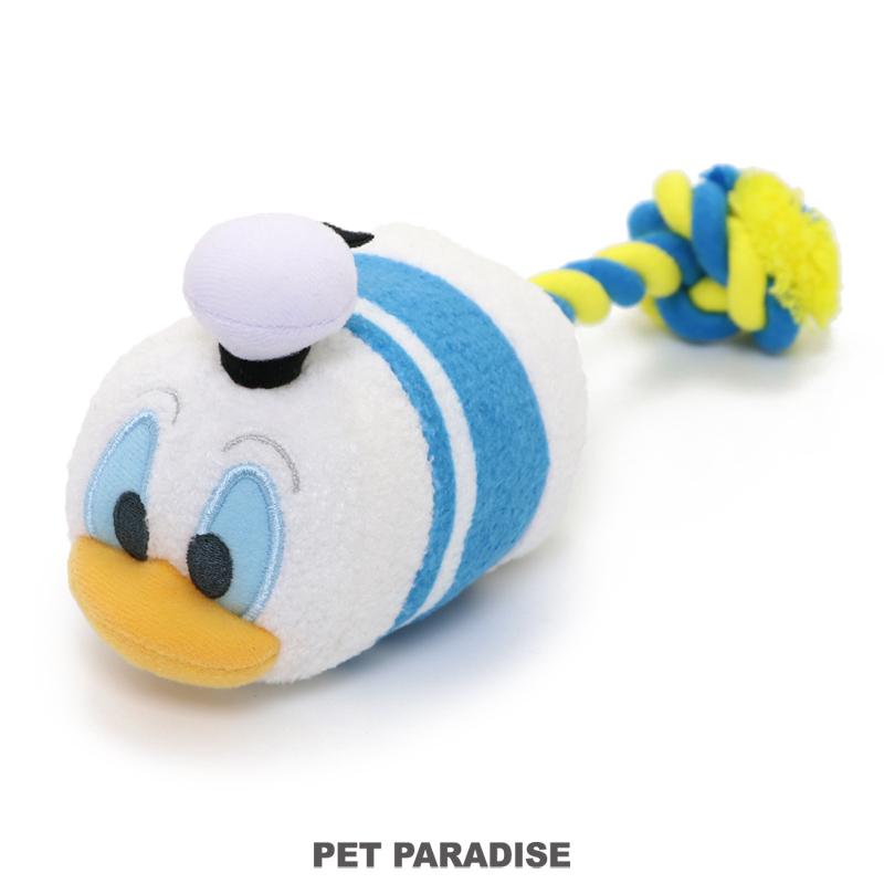 犬用品 ペットグッズ 犬 驚きの値段で おもちゃ ペットパラダイス ロープ ディズニー ぽてドナルド 大決算セール 音が鳴る ぬいぐるみ オモチャ 猫 おもしろ かわいい 小型犬 玩具 ボール インスタ映え