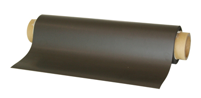 マグネットシート カット 1.5mm×520mm×4M(強力・異)