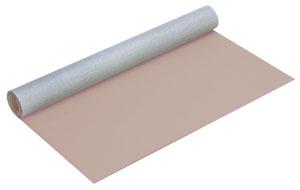 ブルテンスティーリー ラベンダー(薄ピンク/あずき色) カット 1.0mm×930mm×11M