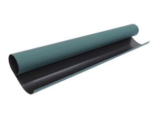 黒板マグネットシート カット 0.8mm×920mm×1M