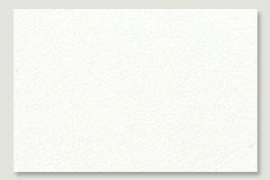 マグネデコシート ホワイト カット 0.4mm (MG厚)×920mm×1M