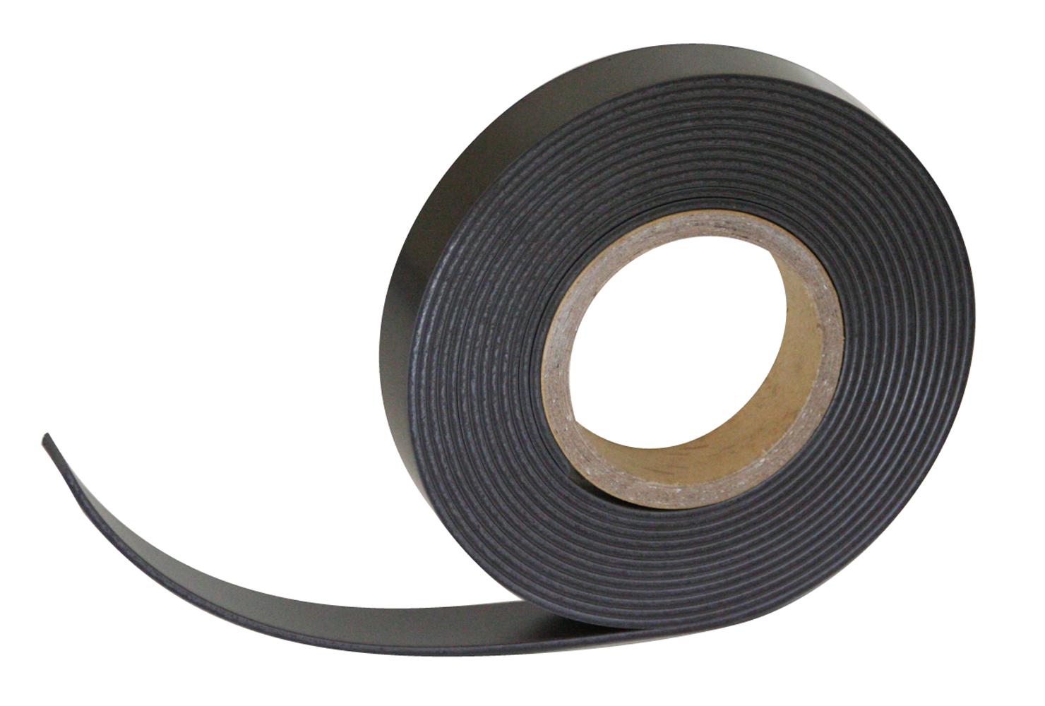 マグネットシート ロール 2.0mm×10mm×50M (一般・等)