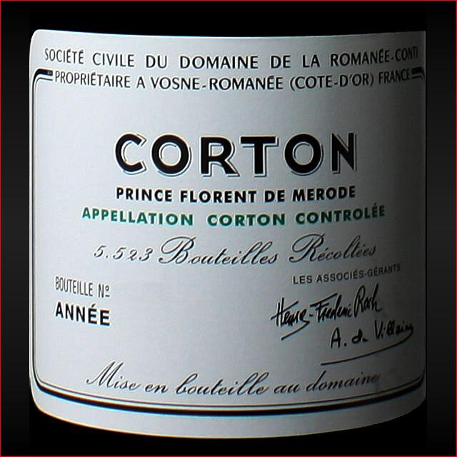 [2010] DRC/コルトン