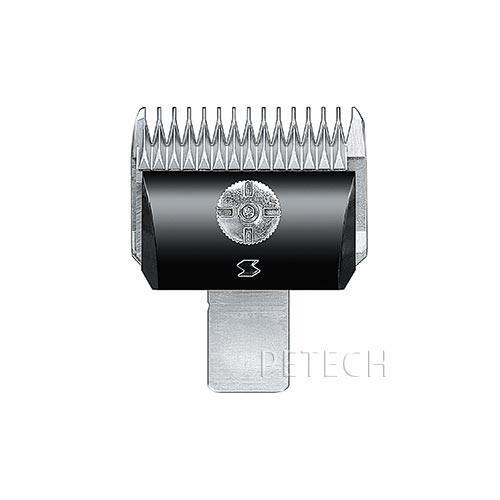 スピー替刃 バリカン替刃 スピーディック替刃 スピーディク ネコポス便対応 純正替刃 予約販売品 3mm 出色