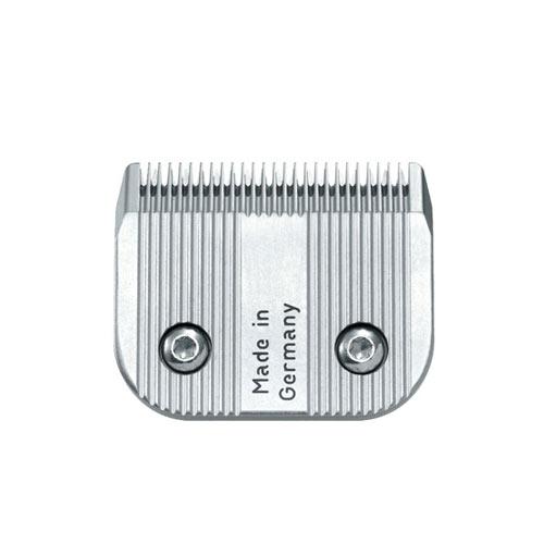 モージャー KM2/KM5/クラス45用 替刃 1mm