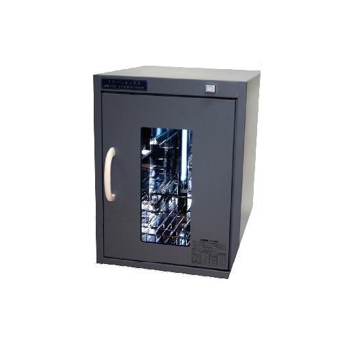 紫外線消毒器 UN-200 ICタイマー付 6W×1