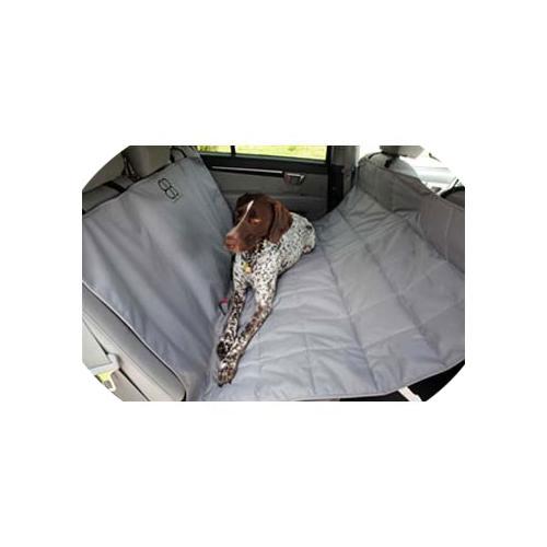 SEAT PROTECTOR(シートプロテクター) HAMMOCK(ハンモック)