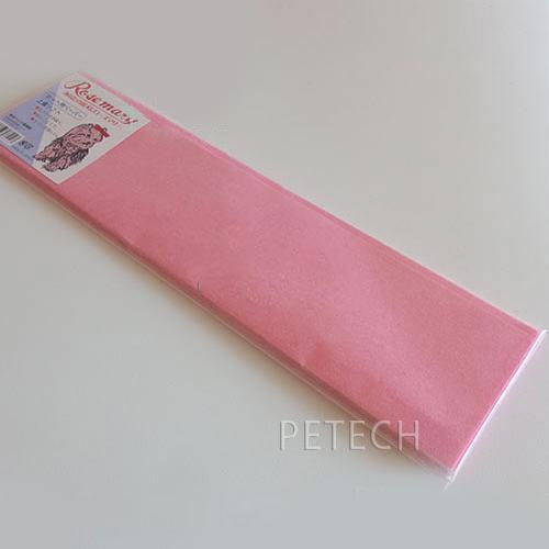 滑りにくいザラザラした和紙のようなセットペーパー ローズマリーセットペーパー 上質ソフト 即日発送対象 半額 ネコポス便対応 新作入荷 ピンク