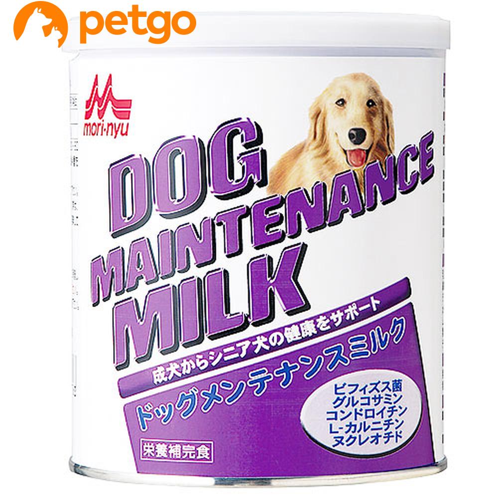 ワンラック ドッグメンテナンスミルク 5☆大好評 280g あす楽 買取