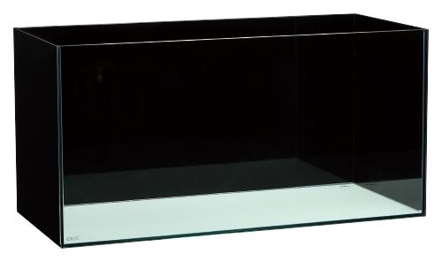 【送料無料】グラステリアLX900 アーバンブラック