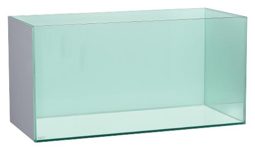 【送料無料】グラステリアLX900 プラチナホワイト