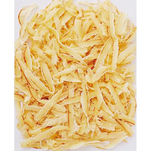 ペティオ キャットSNACK チーズスライス かに味 24g 国産 日本製 猫用おやつ キャットスナック おやつ 猫 6ヶ月~ 全猫種 ネコ 濃厚な味わいで口溶けのよいチーズスライス! Petio