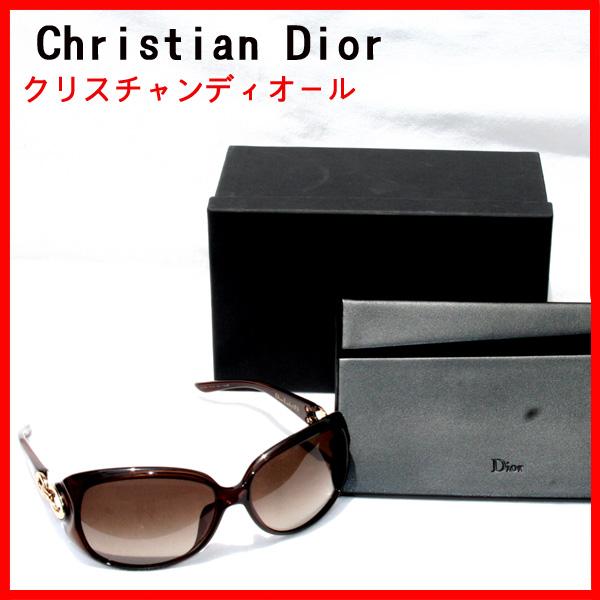 クリスチャンディオール ディオール Christian Dior サングラス レディース  Christian Dior LADY 1/F/S BLH Sunglasses  外線対策 Christian Dior(レターパックライト不可)