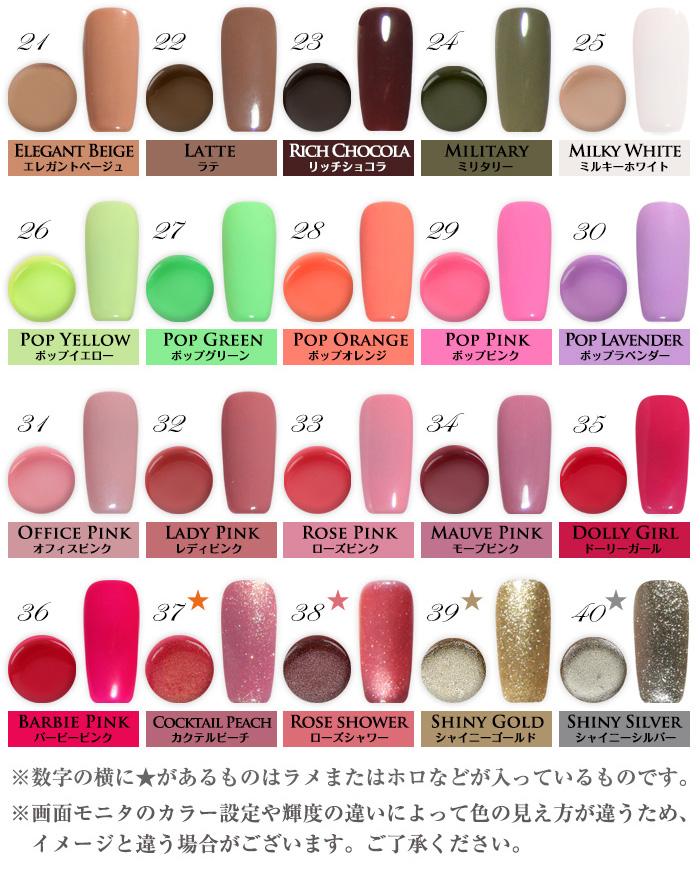 Peticoco 胶钉套件新颜色和公共交通交汇处可可凝胶 5 件钉初学者工具包取样器说明