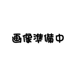 クオリス 粟玉 330g [ペッズイシバシ]【合計8,800円以上で送料無料(一部地域を除く)】[P2]
