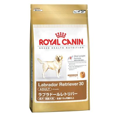 ロイヤルカナン ラブラドールレトリバー成犬・高齢犬用 12kg【送料・代引手数料無料】