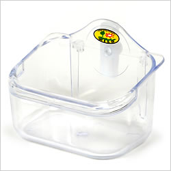 Easy tableware M