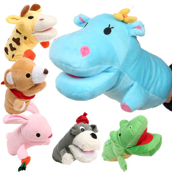 ペット興味津々 ゆかいな動物たちと一緒に遊ぼう フェレット アニマルミトン HAPPY ZOO 犬 ドッグ 人気ショップが最安値挑戦 ペット 音鳴り ミトン 玩具 ぬいぐるみ 人形 トイ SALENEW大人気 パペット スキンシップ おもちゃ
