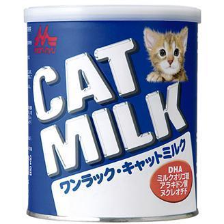 送料0円 ワンラック キャットミルク 50g お買い得品