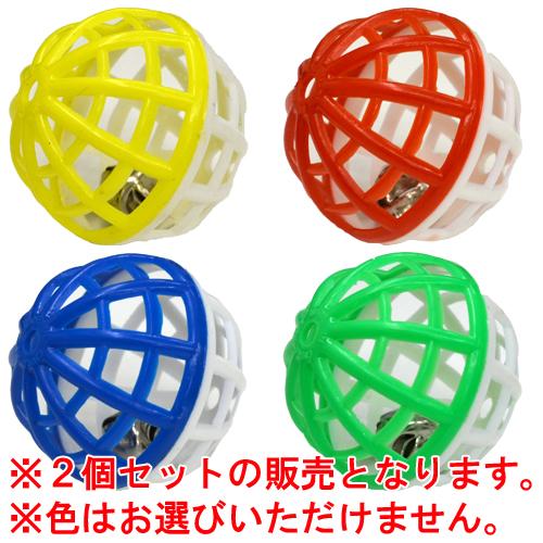 D-BOX キャットボール 2個セット