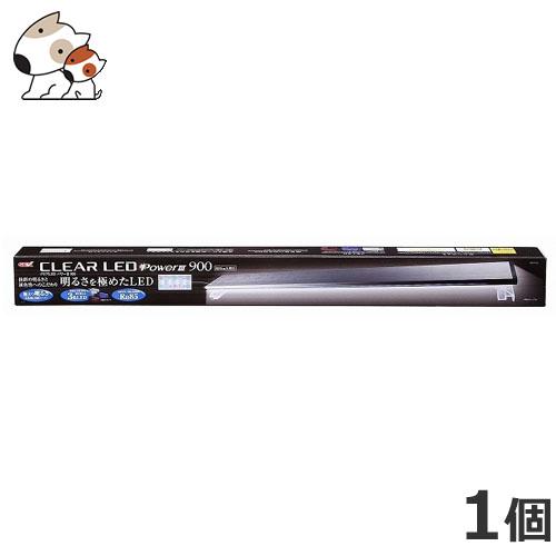 GEX クリアLEDPOWER900