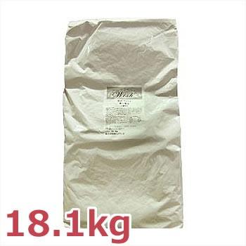 ●パーパス Wish(ウィッシュ) サーモン 18.1kg