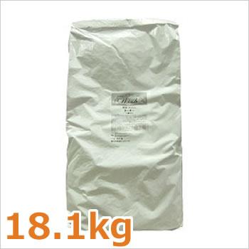 ●パーパス Wish(ウィッシュ) ターキー 18.1kg