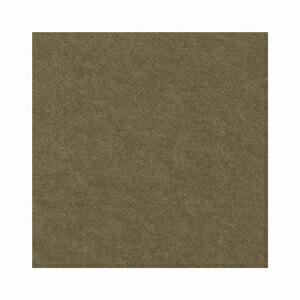 【送料無料】【ツジトミ】吸着カーペット クラシック ブラウン(CL-576) 29.5×29.5cm 1ケース(108枚入) ※代引き不可商品※【LI】