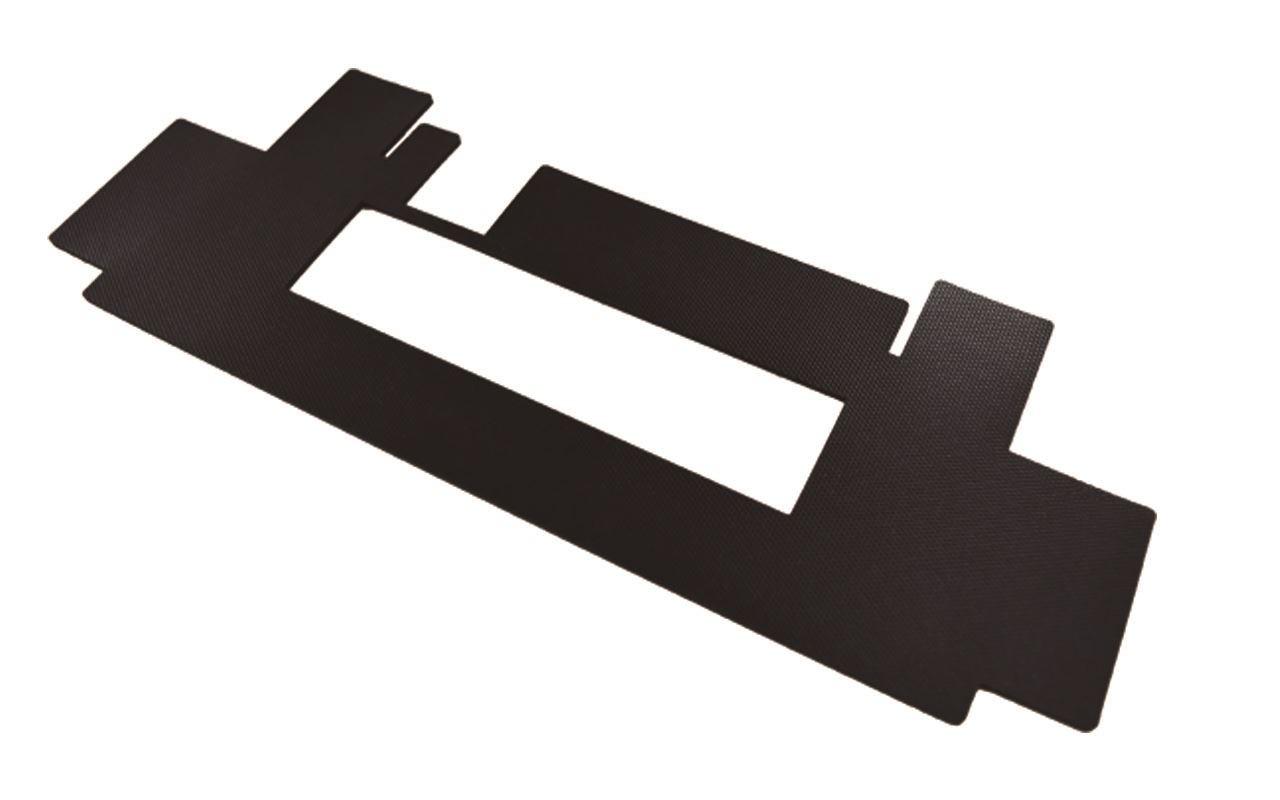 HHKBタイピング時の振動を抑える ファクトリーアウトレット HHKB吸振マット のハイグリップタイプ HHKB吸振マットHG HYBRID 通信販売 Classic用 Type-S