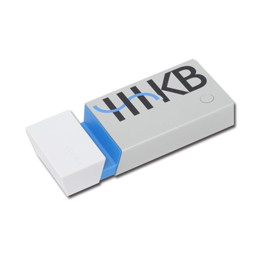 EneBRICK HHKB Edition PZ-CDP-EB01AH (Cerevo made)