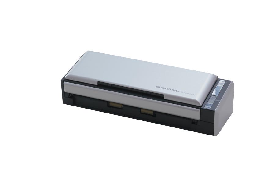 【送料無料】PFU製 ScanSnap S1300i FI-S1300B
