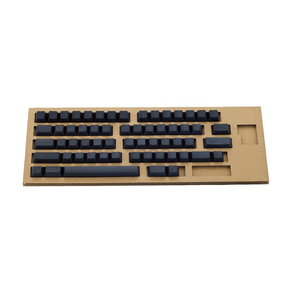 密钥首页安排(碳黑)PD-KB400KTB(PFU制造)