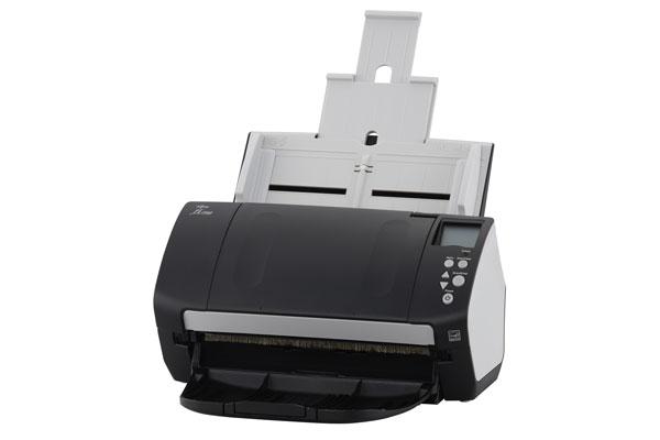 fi-7160 (FI-7160B)