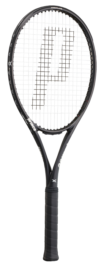 2019年8月発売プリンス(PRINCE)テニスラケットX 97 TOUR(左利き用)新品:国内正規品ナイロンガット(白色)張上げサービス付ラケット下取で5000円以上値引詳細は、下記の商品説明欄にてご確認下さい。