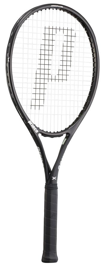 2019年8月発売プリンス(PRINCE)テニスラケットX 100 TOUR(左利き用)新品:国内正規品ナイロンガット(白色)張上げサービス付ラケット下取で5000円以上値引詳細は、下記の商品説明欄にてご確認下さい。