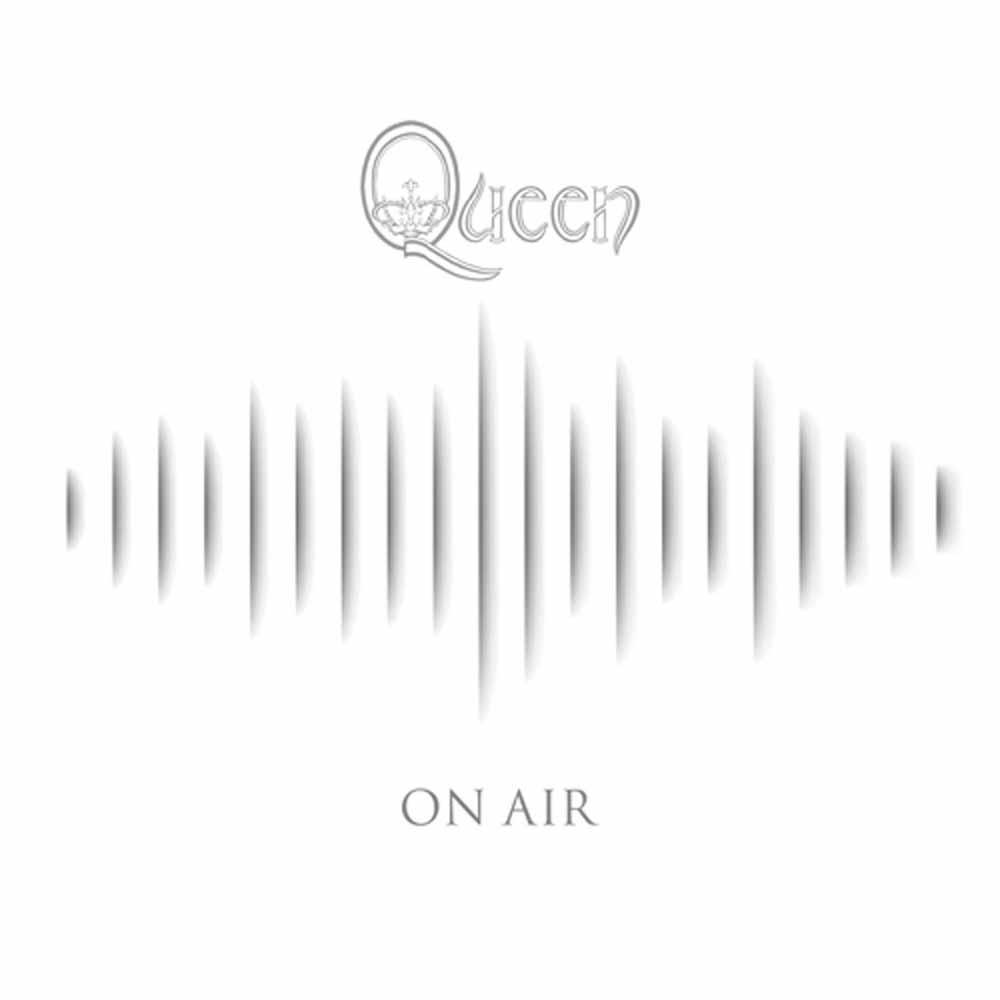 QUEEN クイーン (ボヘミアン・ラプソディ公開記念 ) - オン・エア~BBCセッションズ[スーパー・デラックス・エディション][SHM-CD] / CD・DVD・レコード