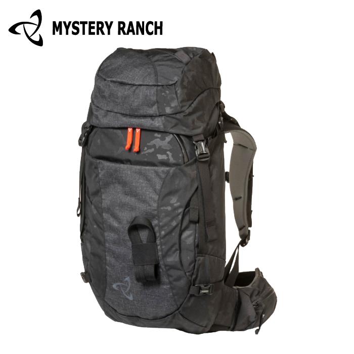 MYSTERY RANCH パトロール 35【ミステリーランチ patrol】メンズ ミリタリー アウトドア マウンテン ハイキング バックパック