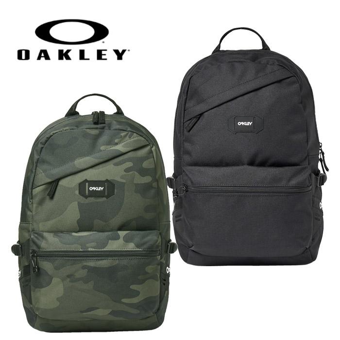 f8ca372bab9a OAKLEY,ストリート,バックパック,オークリー,streetbackpack,メンズ,ミリタリー,カジュアル