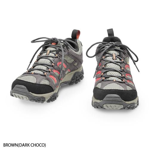 MERRELL MOAB GORE-TEX XCR特种部队PJ帕拉外衣帕拉救援口水巾羊羔鞋底山间途步·鞋