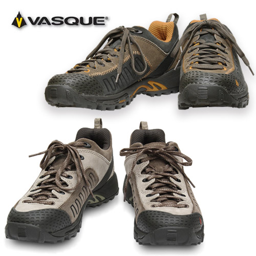 VASQUE M7000 JUXT【バスク ジャクスト】メンズ アウトドア サバイバルゲーム サバゲ マルチスポーツシューズ