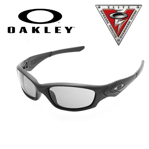 OAKLEY 11-013 SI ストレート・ジャケット【オークリー】メンズ ミリタリー SIシリーズ STRAIGHT JACKET