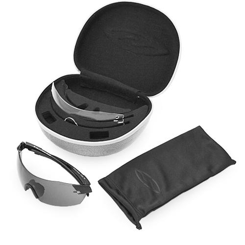 0cdeca02e0 phantom  Smith Optics Elite Pivlock V2 tactical