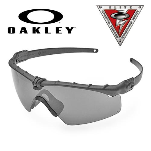 phantom | Rakuten Global Market: OAKLEY 9146-01 SI M frame 3.0 mens ...